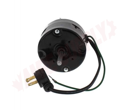 013014 : Reversomatic Exhaust Fan Motor, EB100 | Amre Supply
