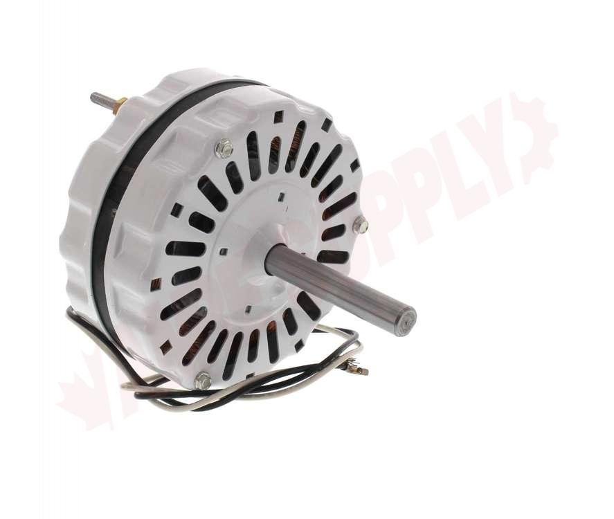 69316 Broan Nutone Motor Attic Fan Ventilator 5 Quot Dia