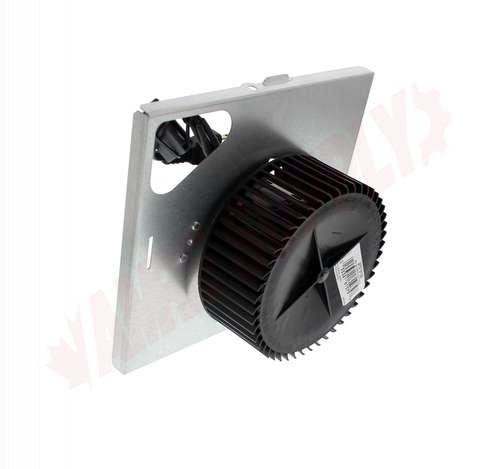 97015159 Broan Nutone Exhaust Fan Blower Assembly