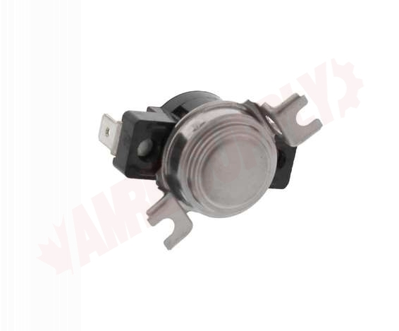 Photo 1 of WW02F00173 : GE Dryer High Limit Thermostat