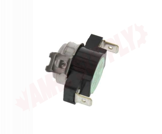 Photo 4 of WW02F00173 : GE Dryer High Limit Thermostat