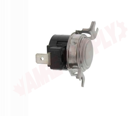 Photo 8 of WW02F00173 : GE Dryer High Limit Thermostat
