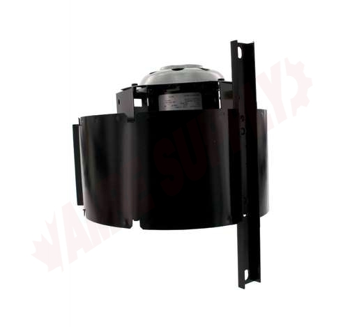 S97008579 : Broan Nutone Exhaust Fan Motor & Blower ...