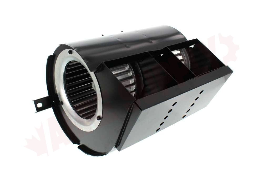 S97006023 Broan Nutone Exhaust Fan Motor Amp Blower