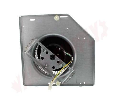 S97013570 Broan Nutone Exhaust Fan Motor Amp Blower