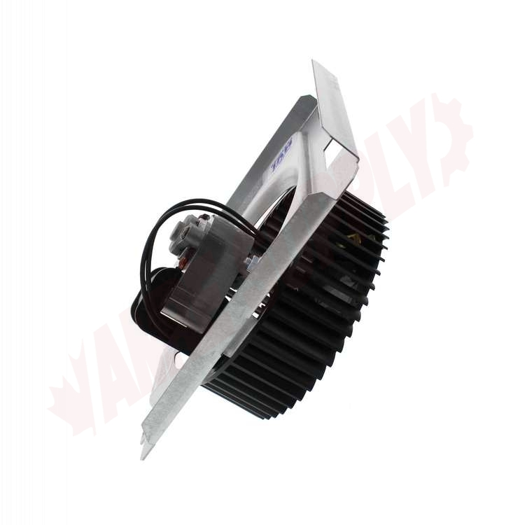 Ec60kit Broan Nutone Amp Aira Economy Fan Upgrade Kit 3 0