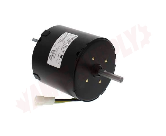 S99080450 : Broan Nutone Exhaust Fan Motor, S110U/S110LU ...