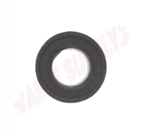 WG04F03498 : GE Dryer Drum Rear Bearing on