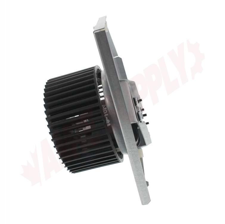 S97013569 Broan Nutone Exhaust Fan Motor Amp Blower
