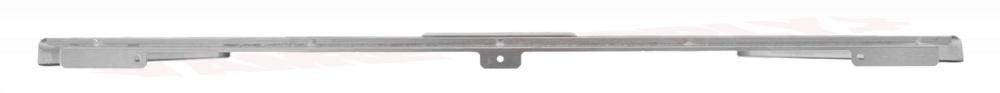 Wpw10634271 Whirlpool Range Outer Oven Door Panel