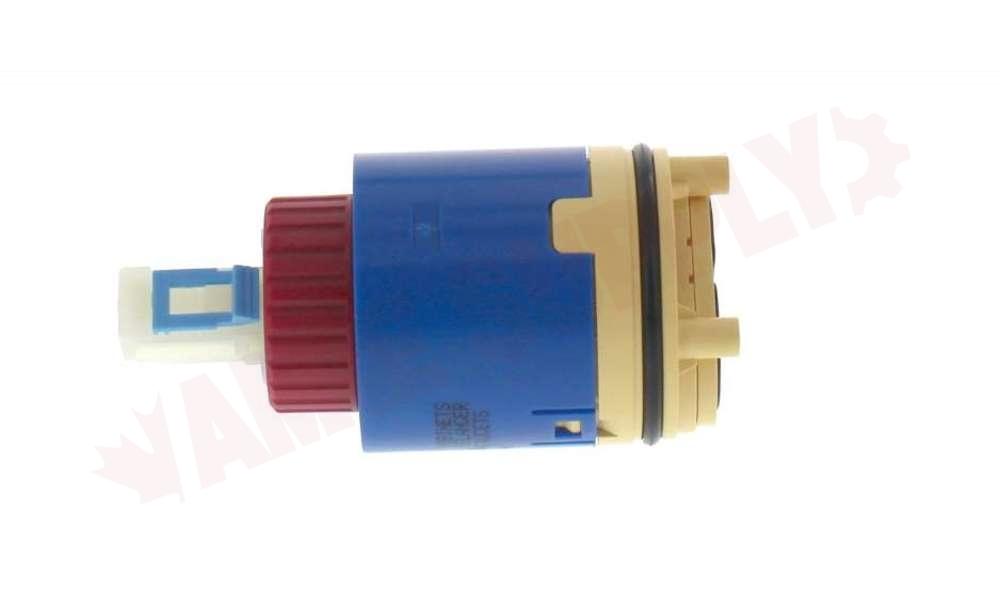 Fc9ac010 Belanger Single Lever Cartridge
