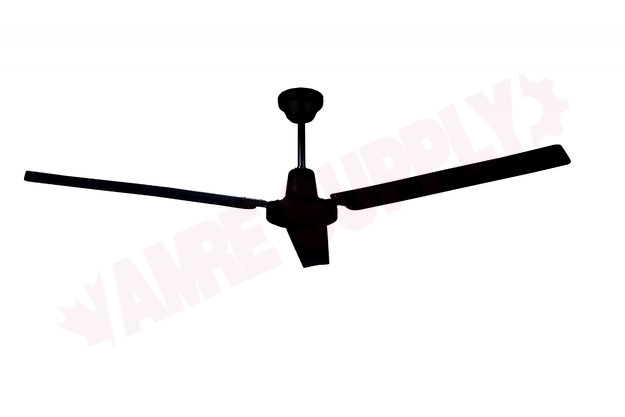 cp56bk   canarm deco 56 u0026quot  ceiling fan  loose wire fan with 4