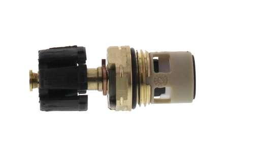 American Standard Faucet Cartridges Amp Stems