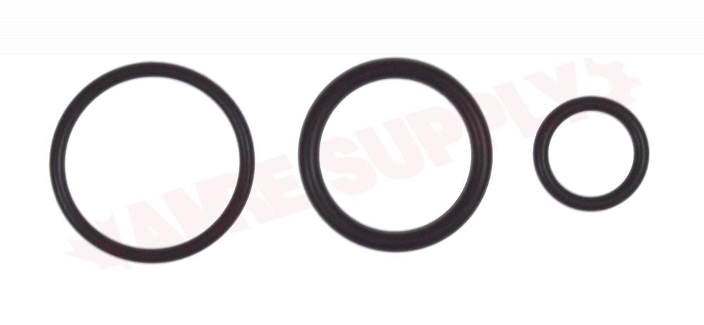Ns 13r Symmons Showeroff Repair Kit