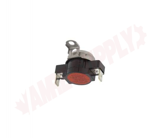 510701 : Speed Queen Dryer High Limit Thermostat