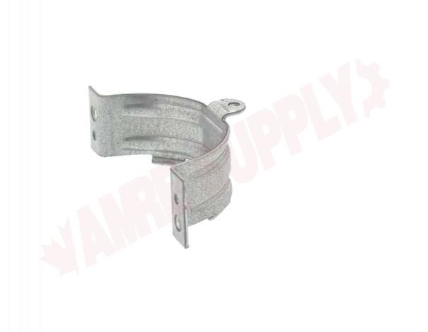 Photo 3 of WW02F00003 : GE Dryer Motor Strap