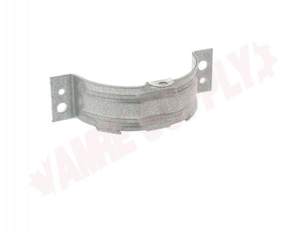 Photo 5 of WW02F00003 : GE Dryer Motor Strap