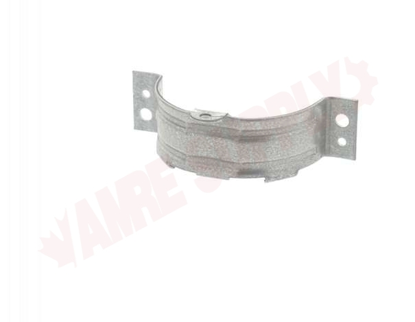 Photo 6 of WW02F00003 : GE Dryer Motor Strap