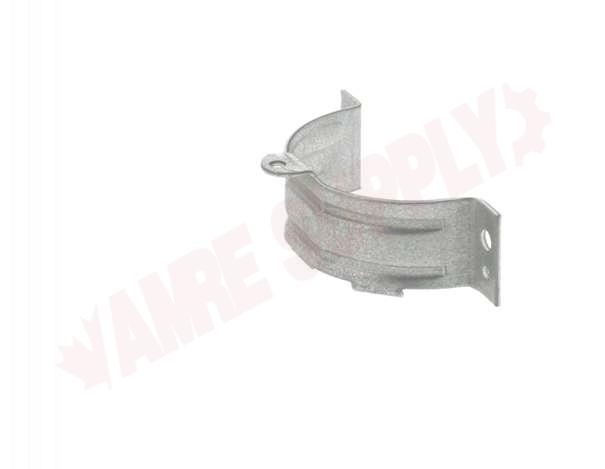 Photo 7 of WW02F00003 : GE Dryer Motor Strap