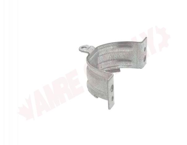 Photo 8 of WW02F00003 : GE Dryer Motor Strap