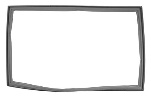 W10407216