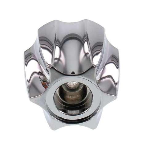 Master Plumber Faucet Handles Amre Supply