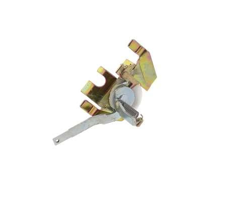 WG04F00607