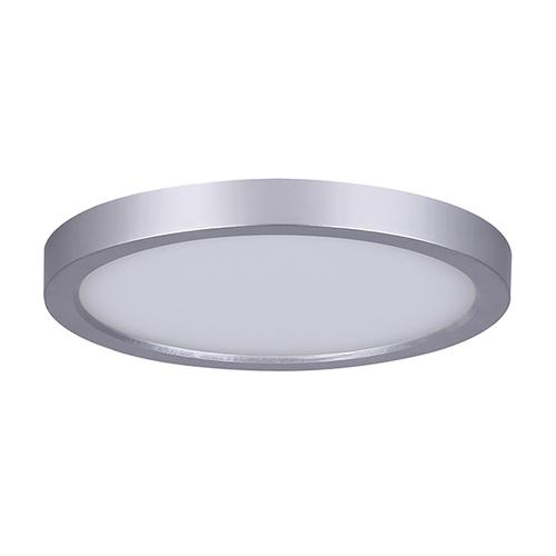 LED-SM15DL-BN-C