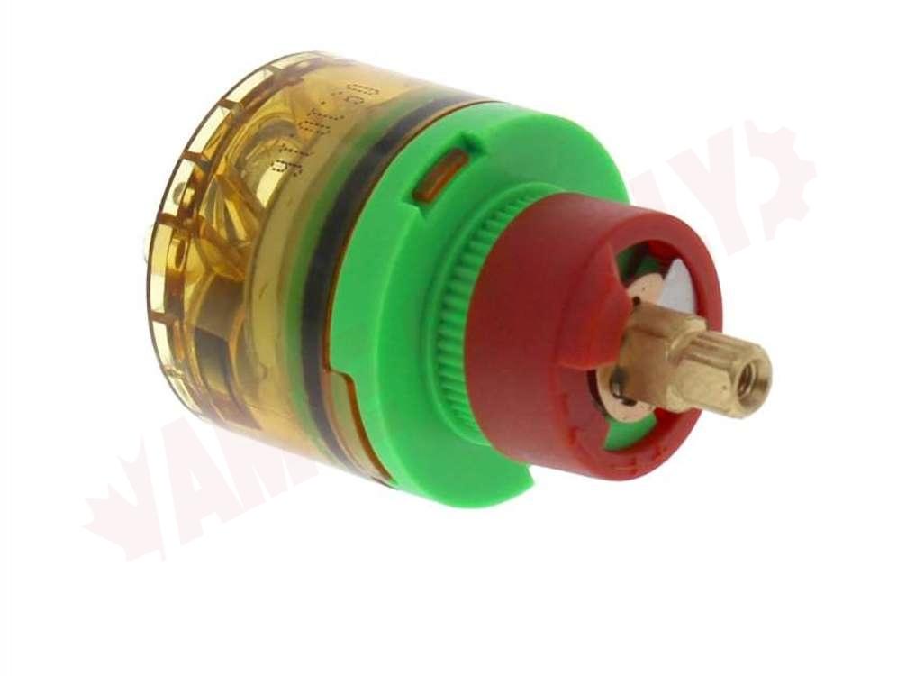 Fc9ac008 Belanger Faucet Single Lever Cartridge