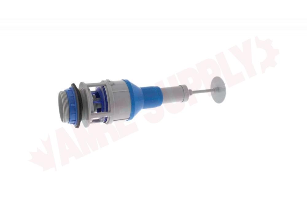 C7715 6 Water Matrix Fluidmaster 520b1 Flush Valve For