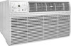 Frigidaire 8,000BTU Built-In AC 115V 350sqft R410A, 2017