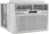 FRIGIDAIRE 12,000BTU ELECTRONIC WINDOW-MOUNTED ROOM AIR CONDITIONER 115V 550sqft R410A