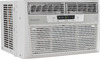 Frigidaire 8,000BTU Electronic Window-Mounted Room Air Conditioner 115V 350sqft R410A 2017