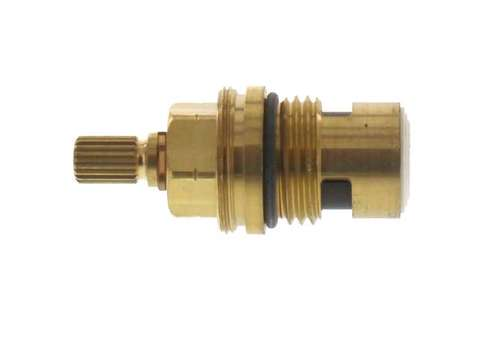 Toto Faucet Cartridges Amp Stems Amre Supply