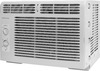 Frigidaire 5,000BTU Mechanical Room Air Conditioner 115V 150sqft R410A