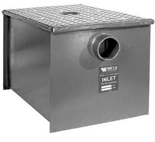 WD-110