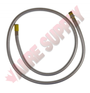 951 062 Price Pfister Kitchen Faucet Pull Out Hose