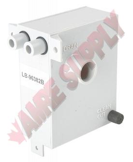 39w98 Lenn Condensate Trap Amre Supply