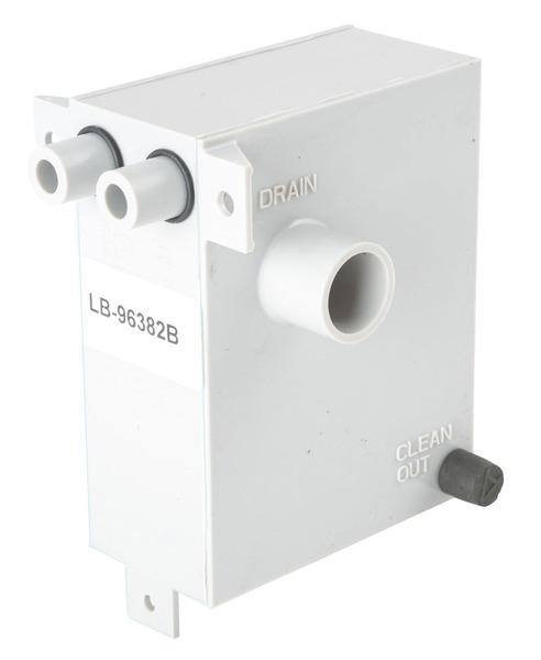 Condensate Traps Amp Collector Boxes