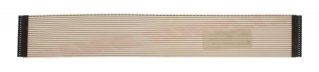 W11025616   Whirlpool Range Wire Harness