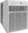 Frigidaire 10,000BTU Electronic Room Air Conditioner 115V 450sqft R410A