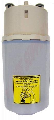 Photo 1 of Y3482 : Lennox Cylinder, HCSteam 35