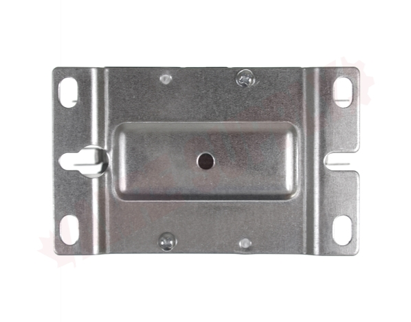 Photo 10 of DP-3P30A240 : Definite Purpose Magnetic Contactor, 3 Pole 30A 208/240V, Screw Type