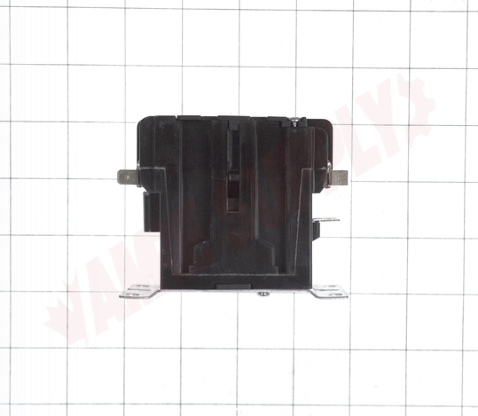 Photo 11 of DP-3P30A240 : Definite Purpose Magnetic Contactor, 3 Pole 30A 208/240V, Screw Type
