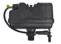 M 101526 F3 Sloan Flushmate Iii 1 6 Gpf Pressure Assist Toilet