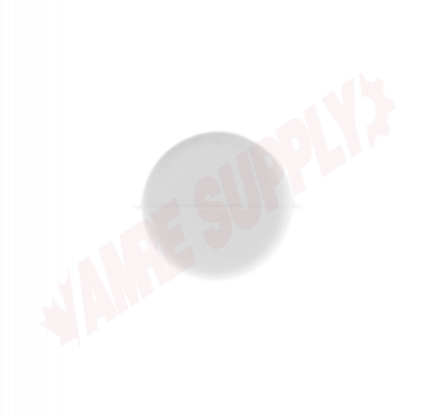 Photo 3 of WPW10520304 : Whirlpool Refrigerator Button Plug