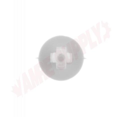 Photo 4 of WPW10520304 : Whirlpool Refrigerator Button Plug