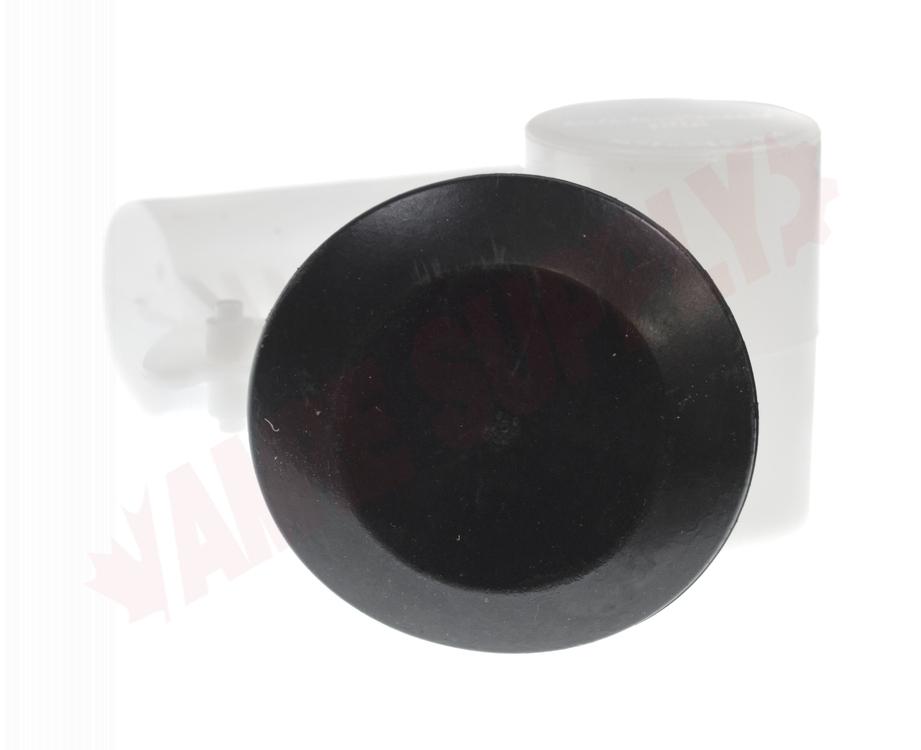 Uln214b American Standard Toilet Flush Valve Actuator Assembly Amre Supply