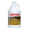 Green Earth Daily Floor Cleaner, 1 Gallon