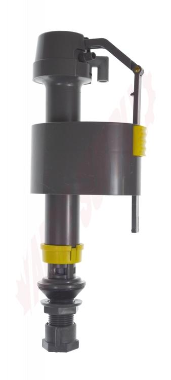 M5350 Moen M Line Universal Toilet Fill Valve